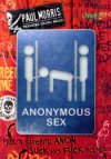 Treasure Island Media, Anonymous Sex