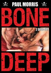 Bone Deep, Treasure Island Media