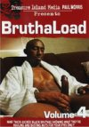 Treasure Island Media, Bruthaload 4