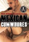 Treasure Island Media, Mexican Cumwhores